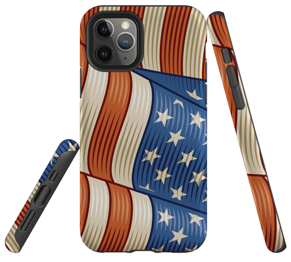 American-Patriot-iPhone-11