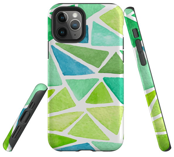 Lemon-lime-iPhone-11