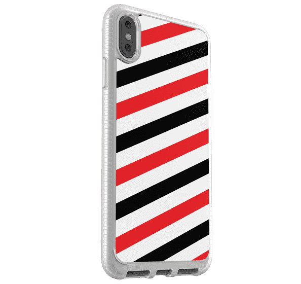 Stripes-i-Phone-XS-Max-JIC-A
